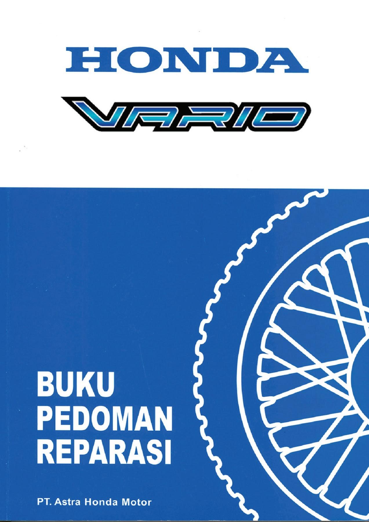 Diagram Wiring Diagram Honda Vario 150 Esp Full Version Hd Quality 150 Esp Diagramringi Arborealive It