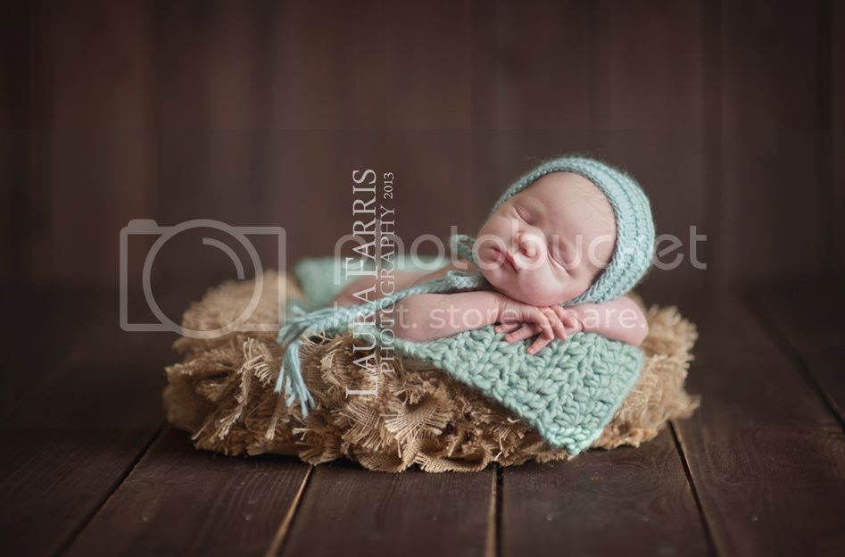 photo meridian-idaho-newborn-photographers_zpsdafc1dab.jpg