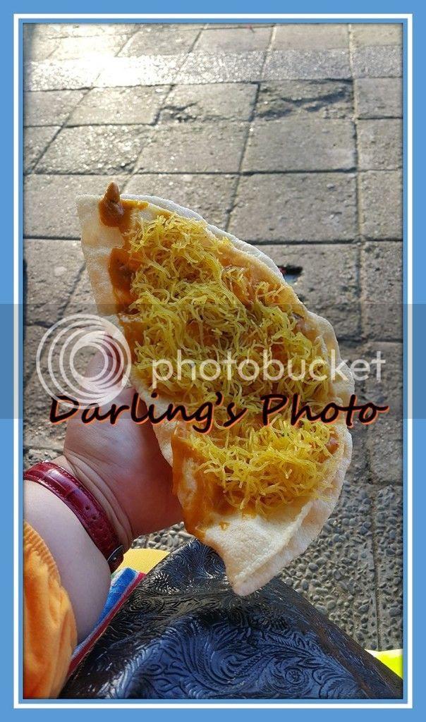 photo Picture33_zpszngyzoqz.jpg