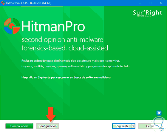 1-hitman-pro-instalacion.png