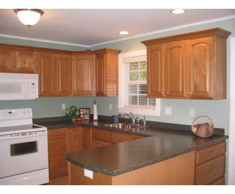 The Benefits Of Maple Cabinets Cs Hardware Blog