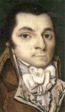 File:Antoine Quentin Fouquier-Tinville (1746-1795), French revolutionary.jpg