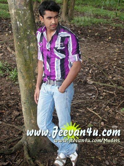 Kerala Modeling Photos Jebin C Jabbar Ernakulam Model