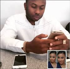 Tonto Dikeh: I'm Getting Married! -
