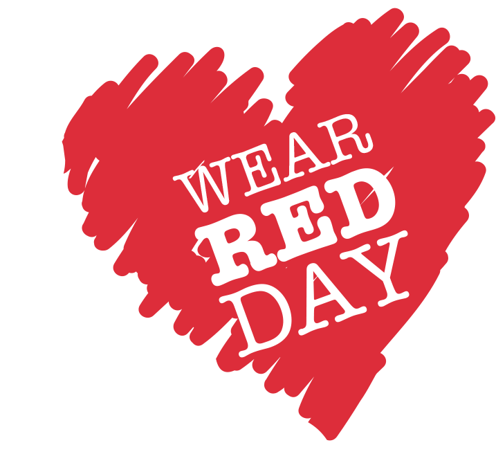 Image result for red day