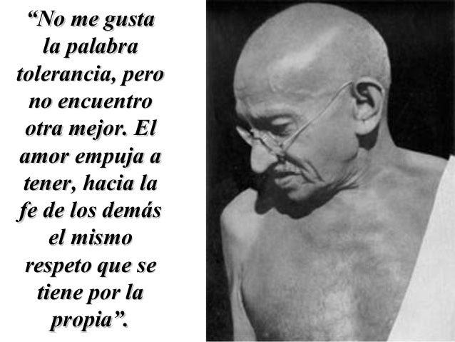 Yoga Crecimiento Espiritual El Yoga Del Conocimiento Mahatma Gandhi