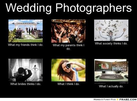 55 best images about Photographer Memes on Pinterest