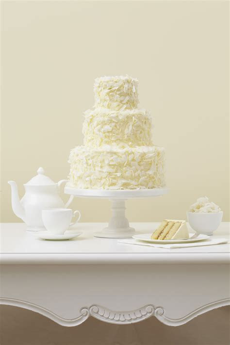 show   walmart wedding cake weddingbee