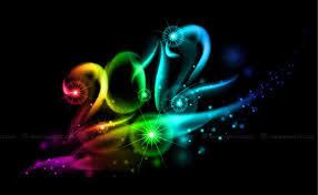 SELAMAT TAHUN BARU 2012 HAPPY NEW YEAR