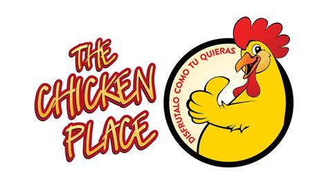 logo store sign  banner design   opening