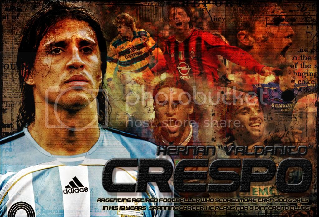 Hernan Crespo photo HernanCrespo.jpg