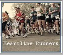 running for women in haiti