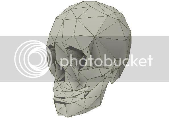 photo skullpepaakdsgjdkjfg_zps5d3dc5b7.jpg