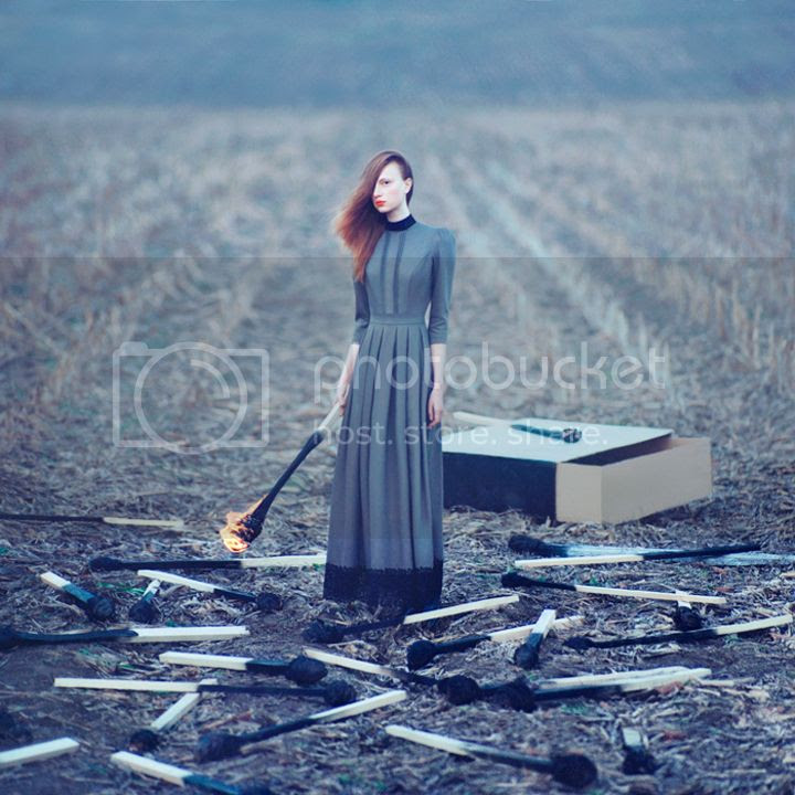 photo oprisco-4_zps7eke9blh.jpg