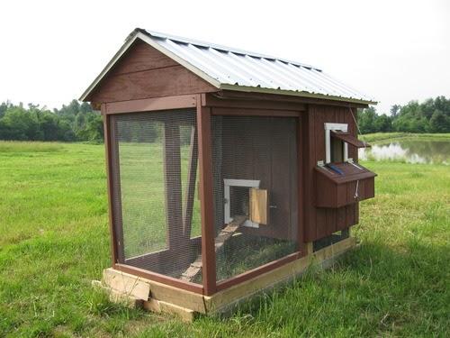 building chicken coop for dummies pdf venpa. Black Bedroom Furniture Sets. Home Design Ideas