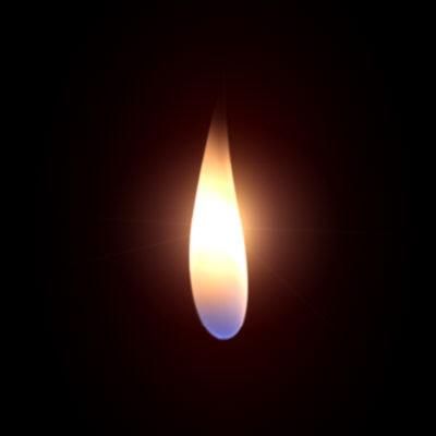 flame-mysticmamma