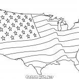 Boyama Sayfası Amerika Birleşik Devletleri