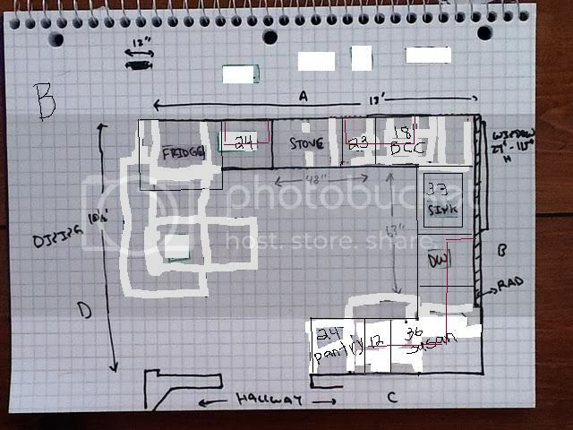 10x10 Kitchen Layout Ideas Home Design And Decor Reviews