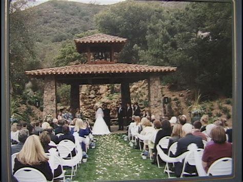 PALA MESA GOLF WEDDING IN TEMECULA, CA.