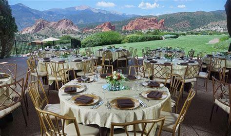Colorado Springs, Colorado, United States   Meeting and
