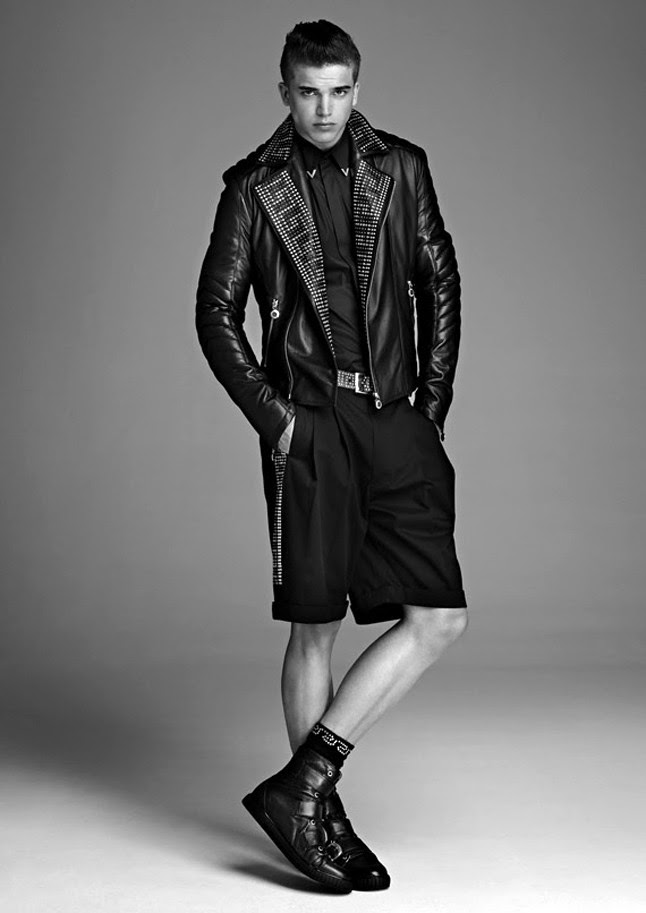 versace-for-hm-men-01