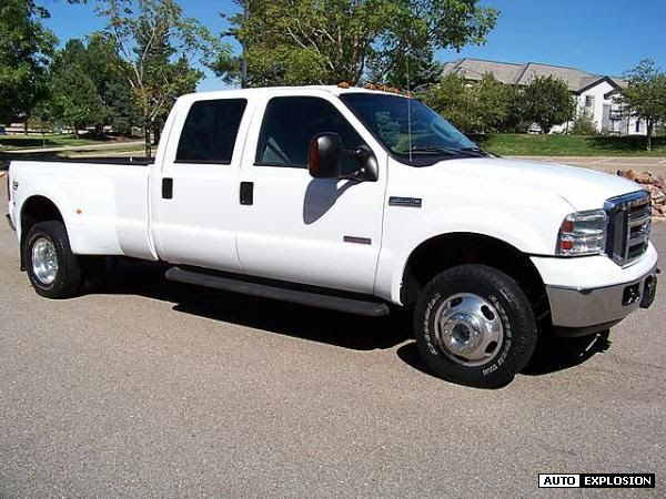 Ford F350 Dually For Sale Craigslist - Greatest Ford