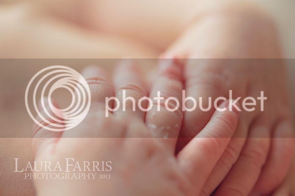 photo newborn-baby-portraits-treasure-valley-idaho_zps786b35cf.jpg