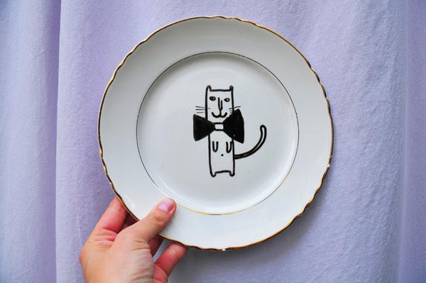 plate02