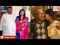 70 Years Old Man Rajesh Kumar Himatsingka Married With Young Girl Photos...