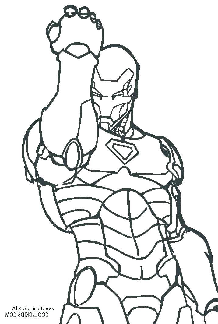 Iron Man Helmet Drawing at GetDrawings | Free download