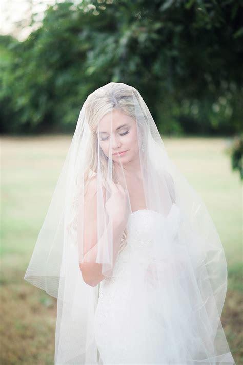 Rustic Elegant Outdoor Farm Wedding by Events by Jade