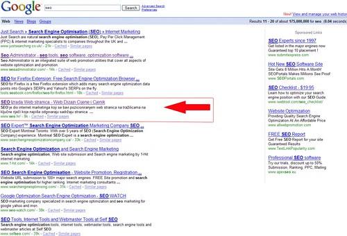 Rankings, SEO, Online Marketing, Make Money Online, Rankings, Optimization, Blogging, Websites, Fx777, FX777222999