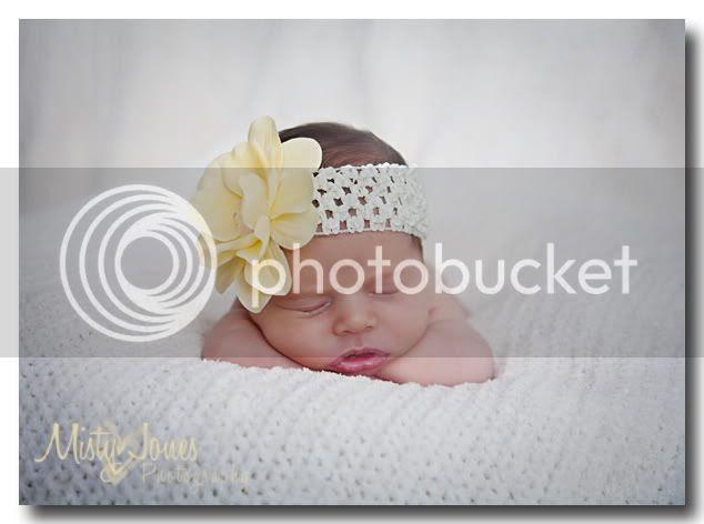 Apollo Beach newborn portraiture,apollo beach newborn portraits