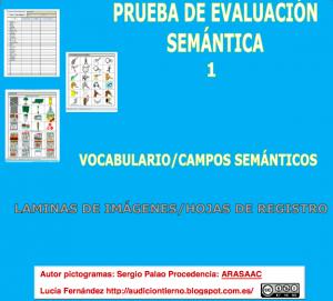 Captura de pantalla 2014-03-25 a la(s) 21.10.36