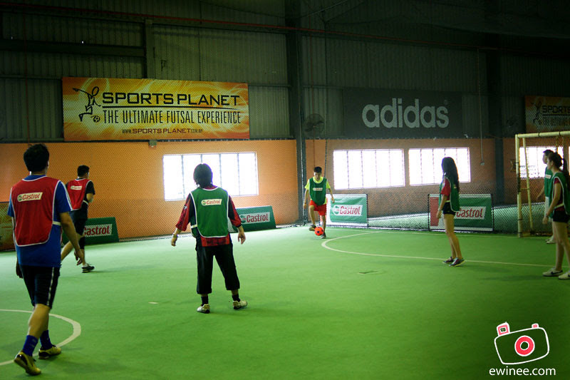 CASTROL-EDGE-FOOTBALL-CRAZY-FUTSAL-SPORTS-PLANET-5