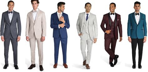 mens fashion confusing dress codes explained