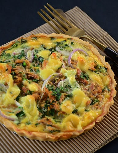 rsz_tuna_quiche