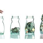 Pension Så räknar du ut hur deltiden minskar pensionenDe...