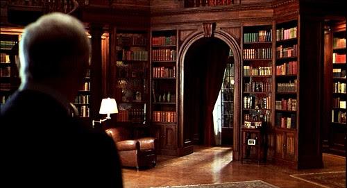 MeetJoeBlack_library2