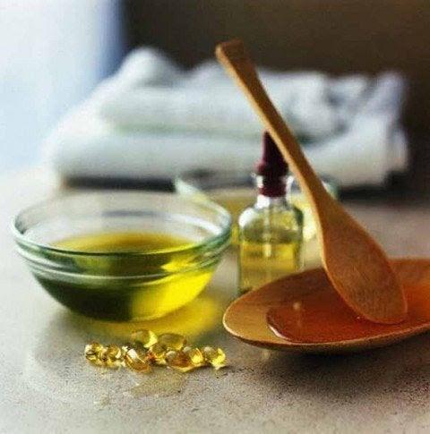 Vitamina E para evitar dores nas articulações