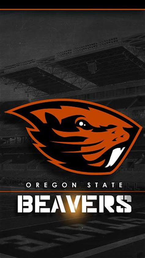 oregon state beavers wallpaper gallery