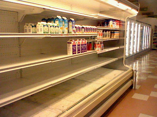 Best Priced Grocery Stores In Hell S Kitchen Area
