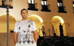 Estudioso francês diz que intolerância religiosa é sua maior luta na Bahia; leia entrevista