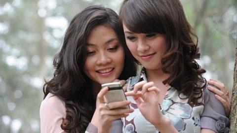 Telco, CSP, doanh nghiệp nội dung, nhà mạng, giá cước, Cục Viễn thông, Thứ trưởng Lê Nam Thắng, Bộ TT&TT