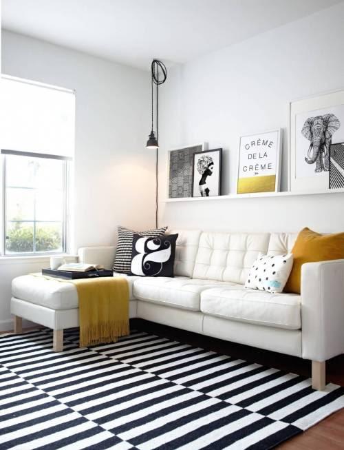stylish-interior-design:   Mountain View Townhouse by Studio Revolution   Home Adore