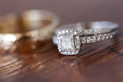 Best Lens for Wedding Photography   Best Lens for Wedding