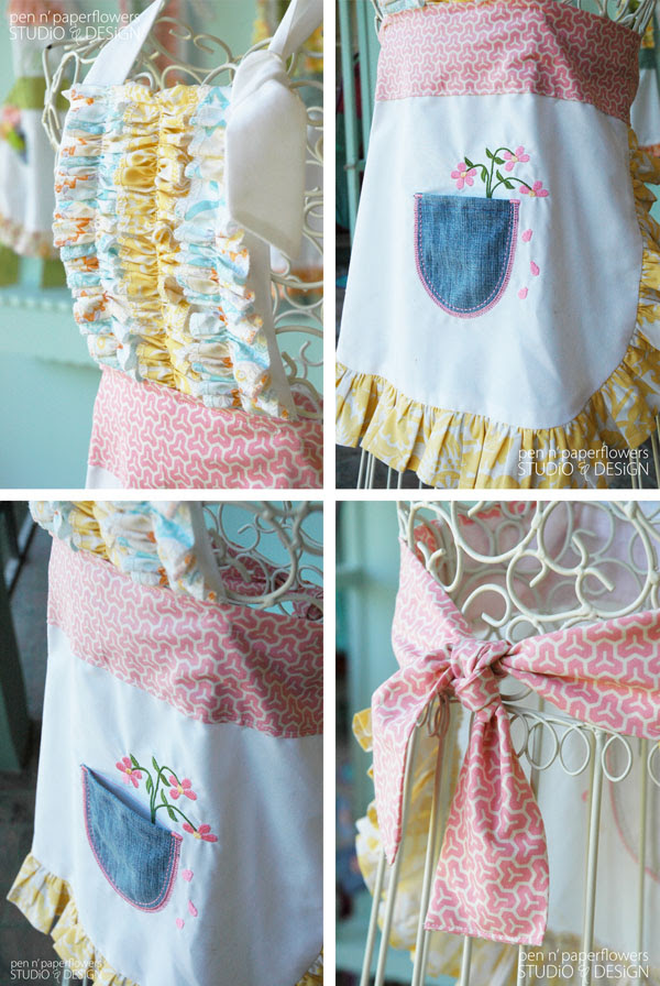 Apron3collage