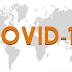 COVID-19: Lagos Govt intensifies surveillance