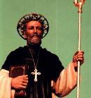 Santo Antonino
