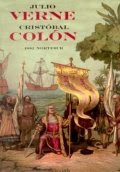 Cristóbal Colon (Julio Verne)